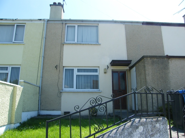 Courtney Hill Newry for rent